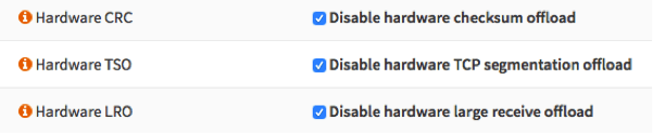 ../../_images/disable_offloading.png