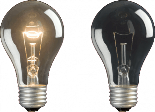 ../_images/light_bulbs.png