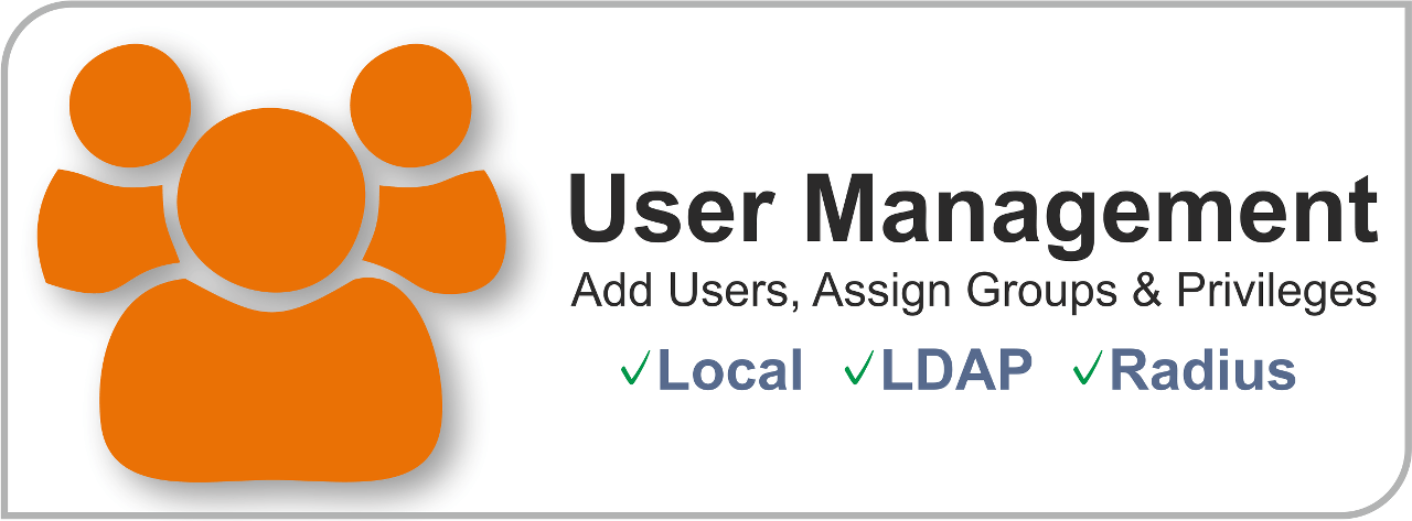 ../_images/user_manager.png